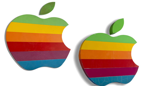 subasta-logo-apple-setdart